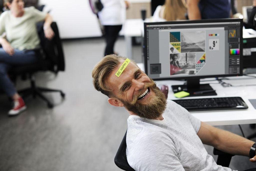 Как сотруднику можно восстановиться на работе после увольнения